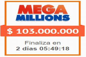 Bote actual megamillions 300x200